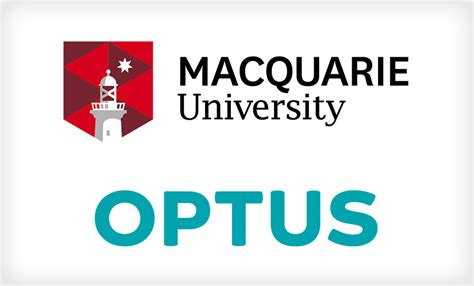 Macquarie Mba Singapore by Nsa Launches Cyber Operations Program Careersinfosecurity