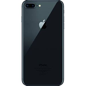 apple iphone   price  pakistan  priceoye