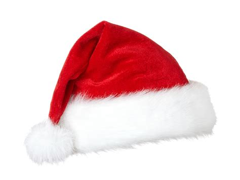 guess the 5 fashion accessories that santa claus wears
