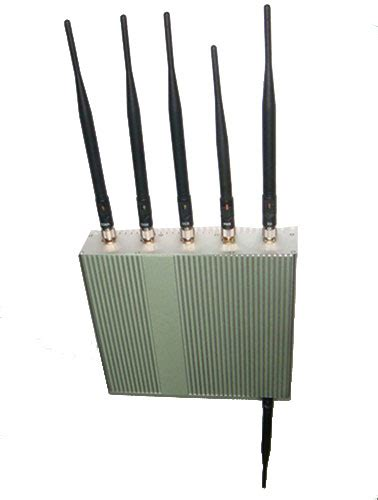 discount china wholesale  antenna cell phone gps wifi jammer remote control jm