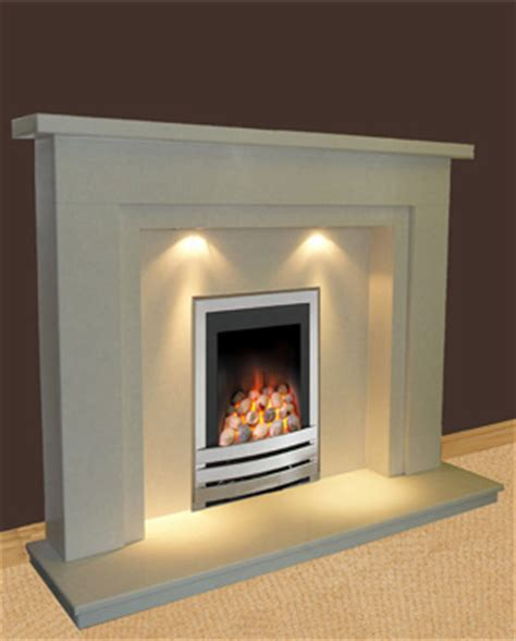 electric fireplace uk una mirada hombre electric fireplaces in uk
