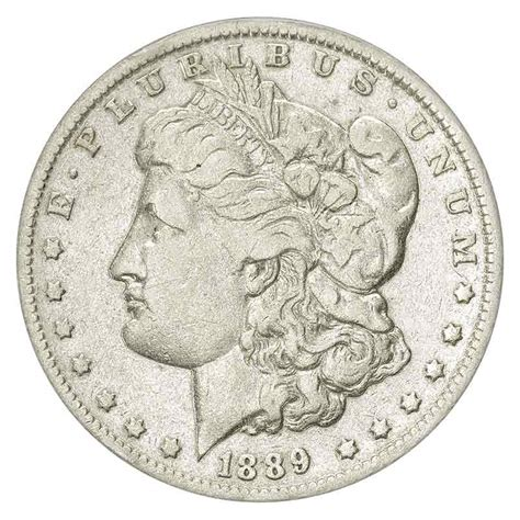 o mint on dollars the forgotten quot o quot mint silver dollars the danbury