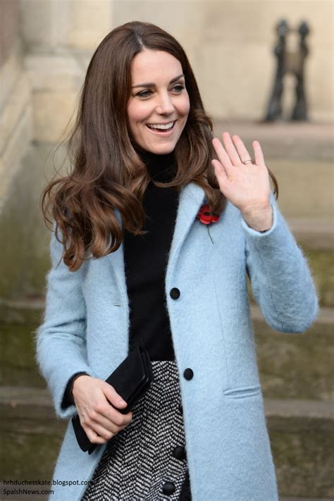 duchess kate the duchess of cambridge graces the cover of duchess kate kate in familiar pieces for unannounced