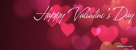 wallpaper backgrounds happy valentines day