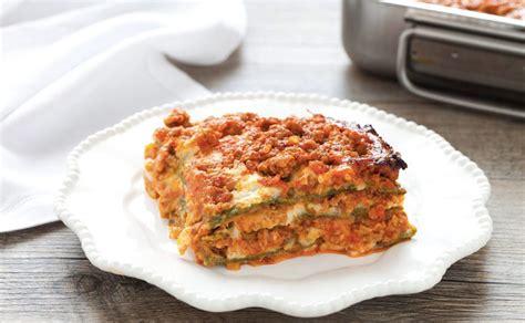 ricette da cucinare 25 primi piatti da cucinare per i pranzi delle feste il