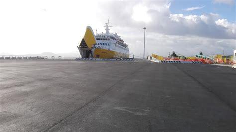 golfo aranci porto porto archivi olbia it