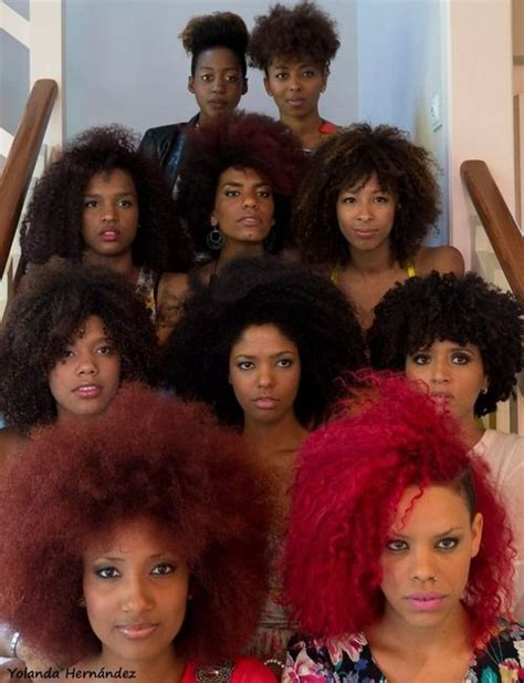 different shapes for natural hair 87 best images about gorgeous natural hair on pinterest