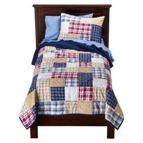target boys bedding levi s room pinterest