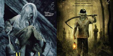 film horor thailand paling laris kapanlagi com gareth huw evans film horor indonesia