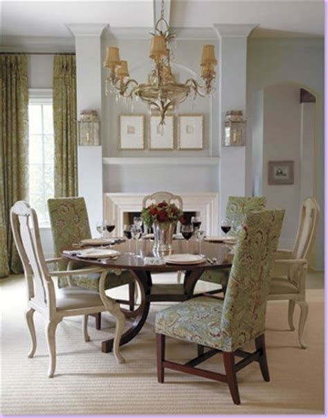mixed dining room chairs mixed dining chairs home designs project