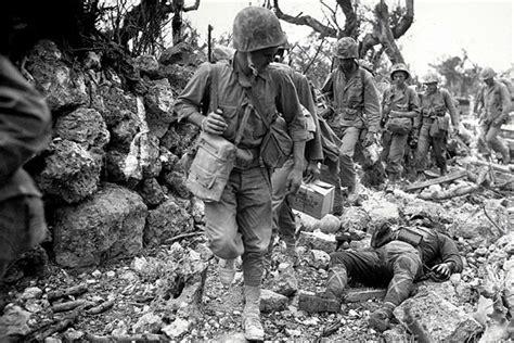 imagenes fuertes segunda guerra mundial history