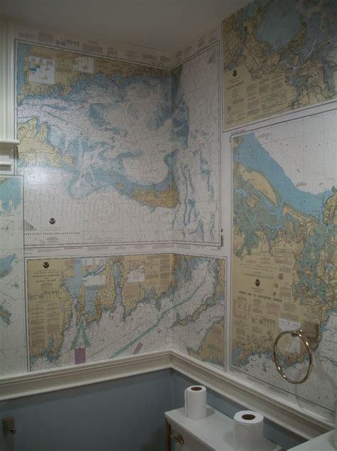 nautical chart wallpaper page not found