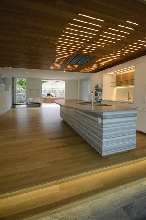 levitt architects garden house