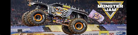 monster truck show washington dc monster jam tickets 28th january verizon center at