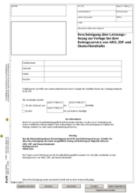 Vorlage Antrag Bildungsurlaub Berlin Pdf Formulare Arbeit Beruf Bauen Wohnen Hotel Gewerbe Bescheinigung Vorlage Gez