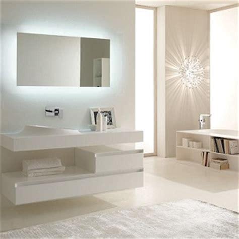 come piastrellare il bagno la scelta dei pavimenti e dei rivestimenti per il bagno