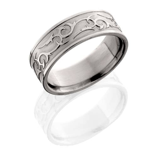 whats selling  stores mens jewelry jck