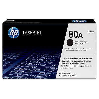 Toner Printer Hp Laserjet Pro 400 hp laserjet pro 400 printer m401n toner cartridge oem