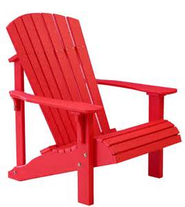 Glider Patio Chairs Deluxe Adirondack Chair Polywood Dutch Haus Custom