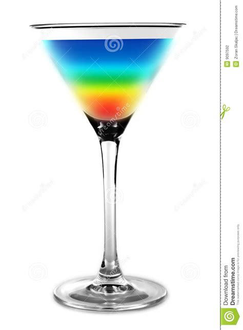 martini rainbow image gallery rainbow martini