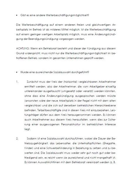 Vorlage Rechnung Umschreiben Betriebsbedingte K 252 Ndigung Vorlage K 252 Ndigung Vorlage Fwptc