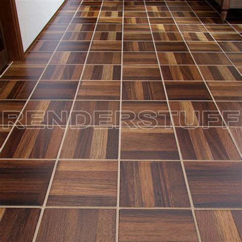 wood look porcelain tile flooring a new alternative to tile wood floor grey seriously why even install wooden