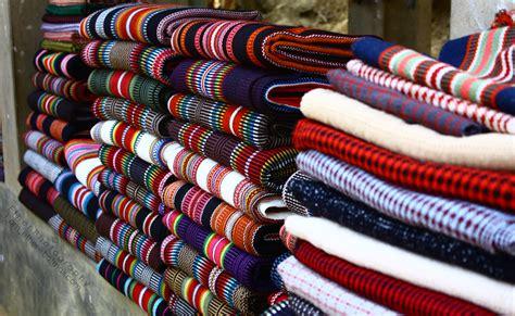 Handmade Shawls - file colorful handmade shawls 3641108092 jpg wikimedia