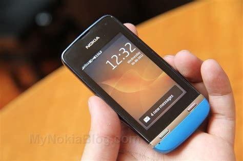 Jual Kembali Hp Nokia Asha 311 installment handphone newhairstylesformen2014