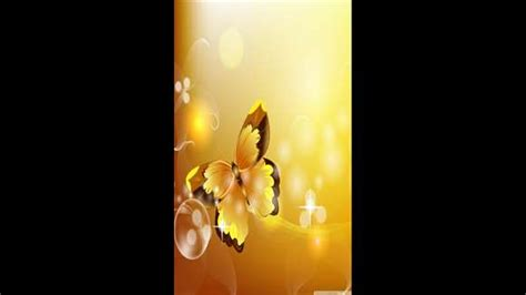 Live Butterfly Wallpaper For Windows 7 by Butterfly Wallpaper Live For Windows 10 Free