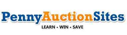 Best Penny Auction Sites For Gift Cards - penny auction sites exposed going once twice sold