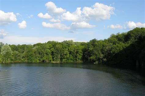 Tims Ford Lake by Panoramio Photo Of Tims Ford Lake In Winchester Tennessee