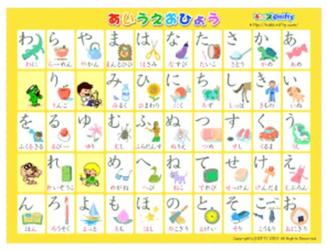 printable flash cards hiragana japanese language lessons let s learn japanese