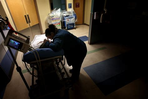 tmc emergency room photos a in tmc emergency room blogs tucson