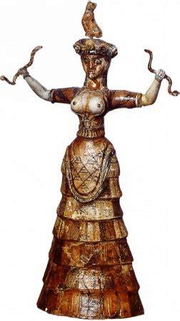 isola greca dei vasi elementari la civilt 224 minoica