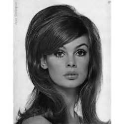 hair styles for black hair for 60 hair styles are the perfect accessory 60 s hairstyles