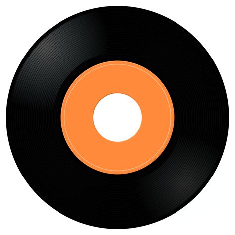 Www Records Big Image Png