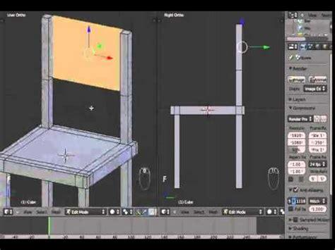 tutorial blender dasar tutorial dasar 3d blender untuk pemula beginner youtube