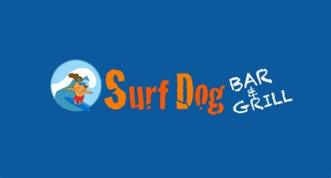 top dog bar nj top dog bar nj 25 dog friendly nj restaurants funnewjersey