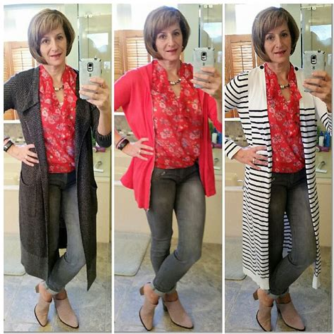 Crush Top 287 best images about cabi on clothing