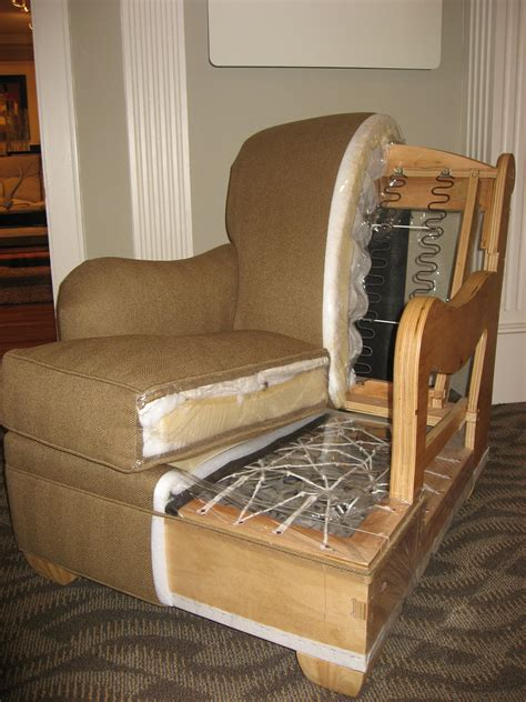 chair upholstery fine wood furniture furniture design ideas