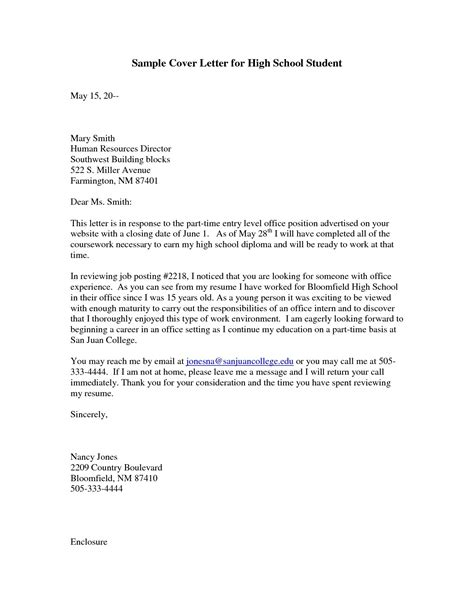 Of Delware Mba Scholarship Program by Scholarship Resume Builder How To Write A Letter For