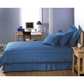 denim king size comforter 100 real blue jean indigo denim comforter set twin size