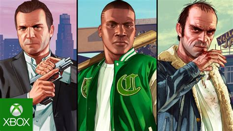 can you buy houses on grand theft auto 5 how to get the most out of grand theft auto v on xbox one xbox wire