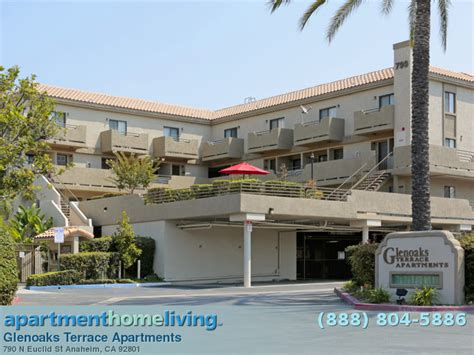 apartment for rent in anaheim glenoaks terrace apartments anaheim apartments for rent anaheim ca