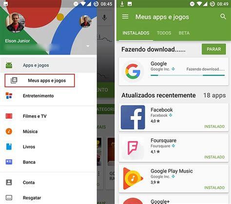 baixar google play para iphone baixar play store como baixar a vers 227 o beta de um app no android via google