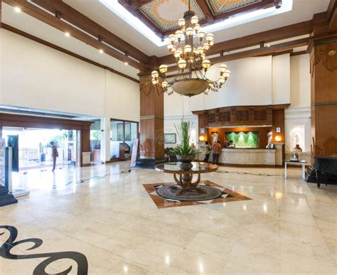agoda novotel solo the sunan hotel solo updated 2017 reviews price