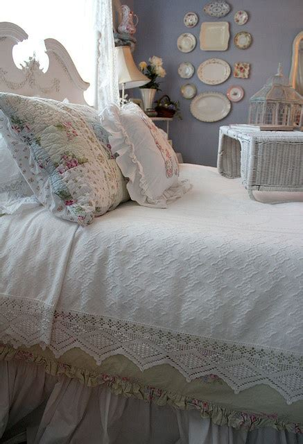 romantic cottage bedrooms cottage bedroom by romantic home bedrooms pinterest