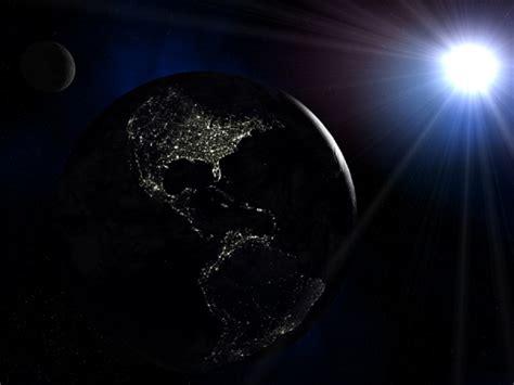 sedute spiritiche testimonianze la terra al buio per tre giorni portale della magia