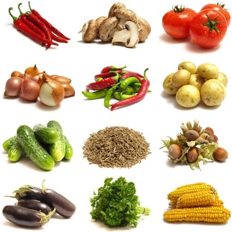 fruit vegetables definition vegetables highdefinition picture free stock photos in