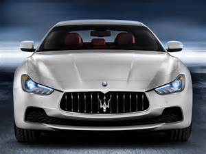 2014 Maserati Prices 2014 Maserati Ghibli Price Specs Top Auto Magazine